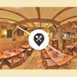 Brasserie-des-tanneurs