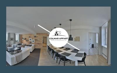 ColmarAppart – Colmar