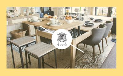 Weckerle Designer – Colmar