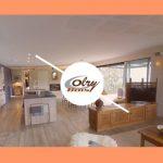 Olry_Bois